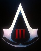 AssassinsCreed_3.jpg wallpaper 1