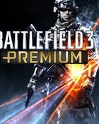 battlefield_3_premium.jpg