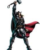 Thor.jpg wallpaper 1