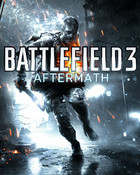 BF3 aftermath wallpaper.jpg