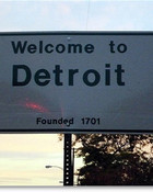welcome-to-detroit-sign.jpeg
