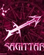 Sagittarius-star.jpg