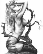 Tattoo-design-of-girl-14154h.jpg