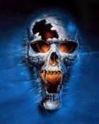 Cool skull pic.jpg wallpaper 1