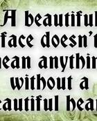A BEAUTIFUL FACE.jpg