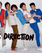 fabulous-one-direction-poster2.jpg