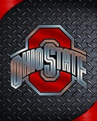 OSU Phone Wallpaper 95