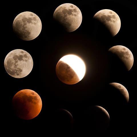 Free moon_phases.jpg phone wallpaper by emcemc