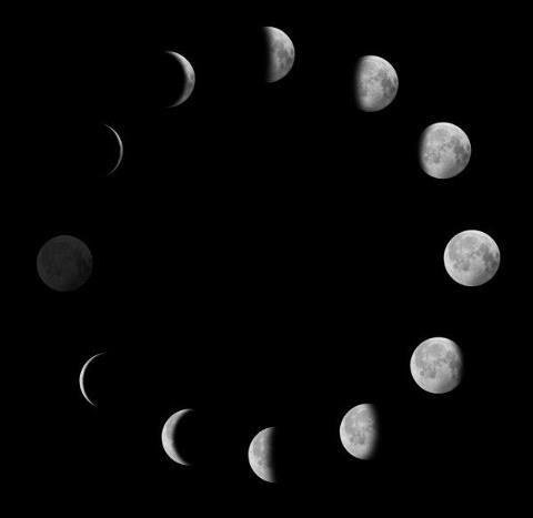 Free moon_phases1.jpg phone wallpaper by emcemc