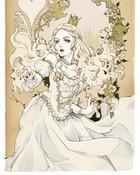 The-White-Queen-alice-in-wonderland-2010-23336761-496-700.jpg
