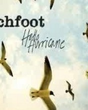 Free switchfoot_cover.jpg phone wallpaper by will45
