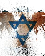 Free Israel.jpg phone wallpaper by 12crowns