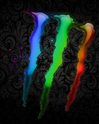 monster-energy_00425378.jpg