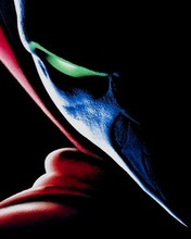 Free Spawn-1997-movie-poster.jpg phone wallpaper by 12crowns