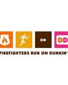 firefighters run on dd.jpg