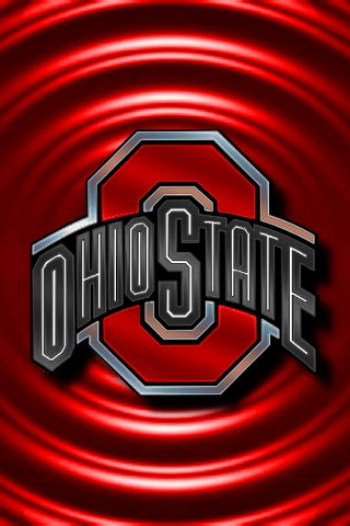 Free OSU Phone Wallpaper 103 phone wallpaper by buckeyekes