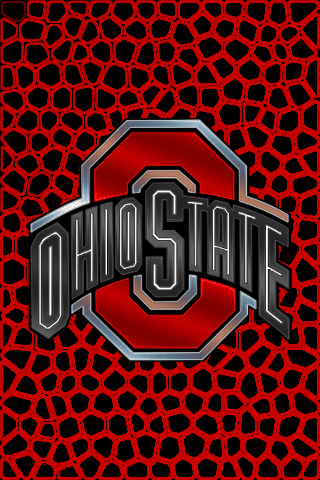 Free OSU Phone Wallpaper 104 phone wallpaper by buckeyekes
