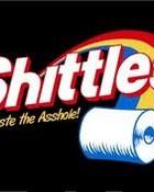 shittles.jpg