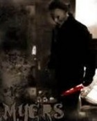 Micheal Myers 2