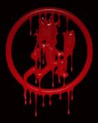Bloody Hatchet Man