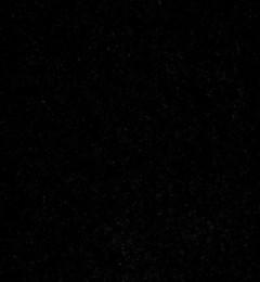 Free black days phone wallpaper by babygirl399