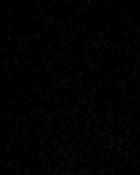 black days wallpaper 1
