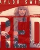 i <3 RED