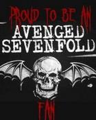 avenged-sevenfold--large-msg-118823644785.jpg