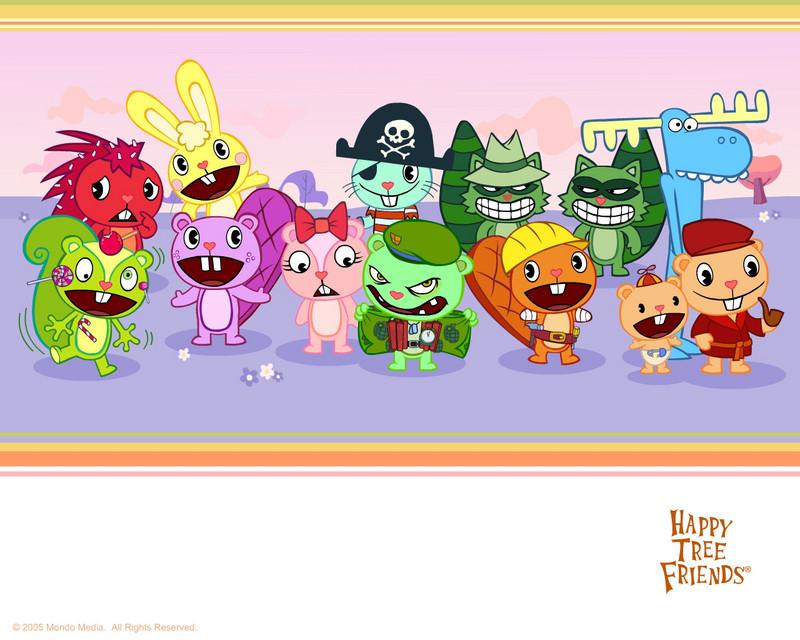 Free Happy-Tree-Friends-happy-tree-friends-175505_1280_1024.jpg phone wallpaper by devonte8