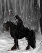 Dark-Evil-44389.jpg