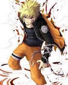 ANBU Naruto.jpg