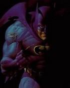 Batfight.jpg