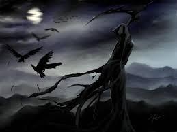 Free darkest night phone wallpaper by starrr72