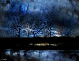 Free bluest night phone wallpaper by starrr72