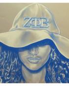 zeta girl hat.jpg