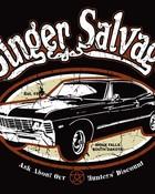 singer_salvage.jpg