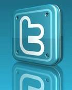 3D twitter logo.jpg