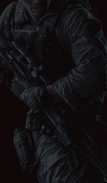 Free bf4 soldier dark wallpapper.jpg phone wallpaper by sillysilverbar