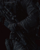 bf4 soldier dark wallpapper.jpg wallpaper 1