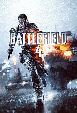 Free Battlefield 4 wallpapper.jpg phone wallpaper by sillysilverbar