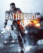 Battlefield 4 wallpapper.jpg