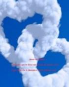 feliz nube