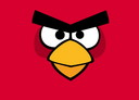Free angry birds phone wallpaper by israel19