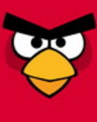 angry birds wallpaper 1