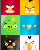 angry-birds-iphone-4-wallpaper-mobile-collage-2.jpg