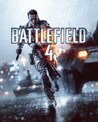 DICE HD battlefield 4 wallpaper.jpg
