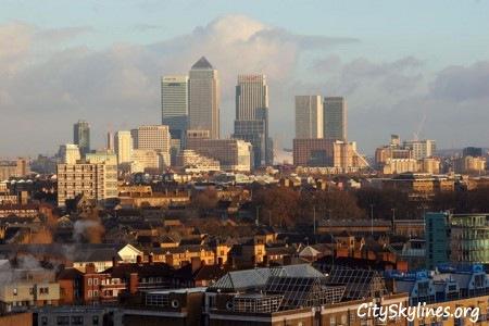 Free london-united-kingdom-england-11-skyline-450x300.jpg phone wallpaper by will45