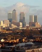 london-united-kingdom-england-11-skyline-450x300.jpg