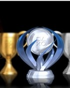 PS3 Trophy Banner.jpg wallpaper 1