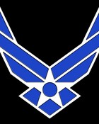Airforce wallpaper 1